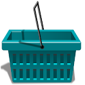 SuperList icon