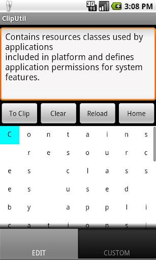 【iOS/Android】瘋狂猜成語解答(51~100) - Plugger - 痞客邦PIXNET