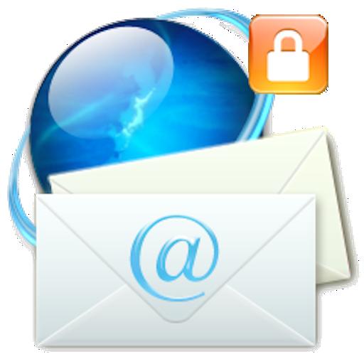 Secure EAS 通訊 LOGO-阿達玩APP