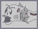 Thumbnail of the map 'Skullfish'