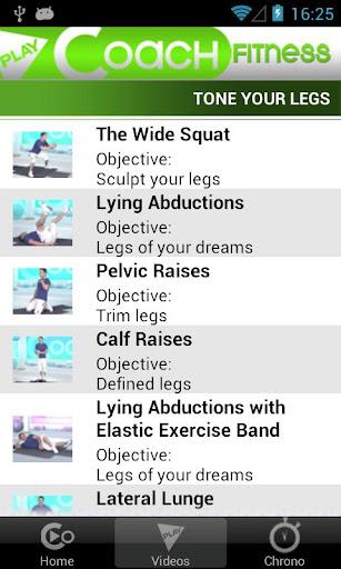玩健康App|健身是適合免費|APP試玩