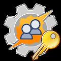 AutoContacts Unlock Key APK for Bluestacks