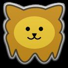 Animal Shogi+ icon