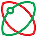 App ENEC Jobs APK for Kindle