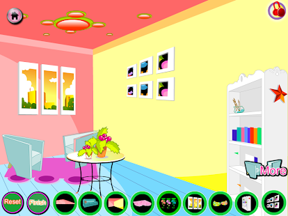 Game Girl Room Decoration Apk For Kindle Fire Download