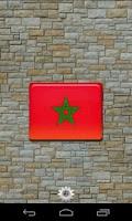 Screenshot of Morocco Flashlight