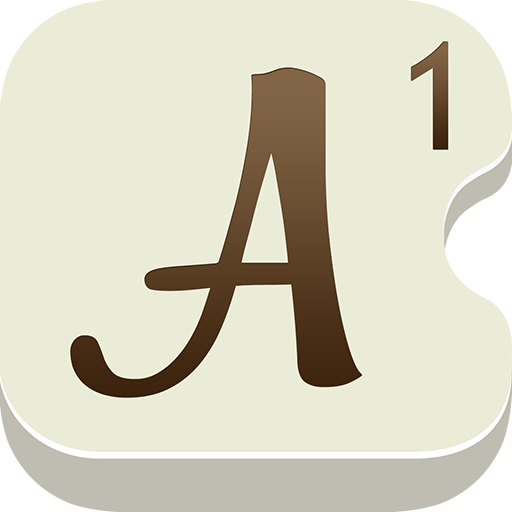 Aworded Crack (Ad free) APK Cracked Download