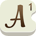 Download Aworded Crack (Ad free) APK for Android Kitkat