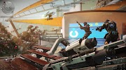 Killzone: Shadow Fall to be a 50GB download