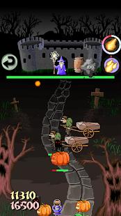 Castle-Defenders 7