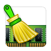 Free Download Clean RAM Memory APK for Samsung