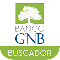 App Buscador BANCO GNB APK for Windows Phone