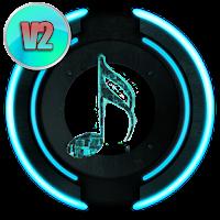 Screenshot of Music Maniac MP3 Downloader