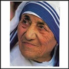 Mother Teresa Quotes Quiz icon