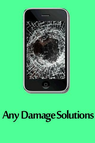 Mobile Solutions NWI