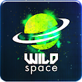 Wild Space APK for Bluestacks