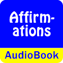 Audio Adrenaline Affirmations icon