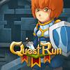 QuestRun