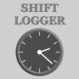 Shift Logger
