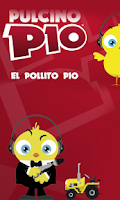 Screenshot of EL POLLITO PIO Light