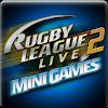 Rugby League Live 2: Mini
