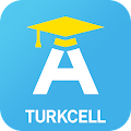 App Turkcell Akademi apk for kindle fire
