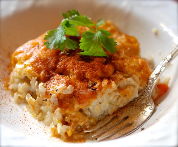 chicken and rice casserole creamy tuna noodle casserole one pot creamy ...