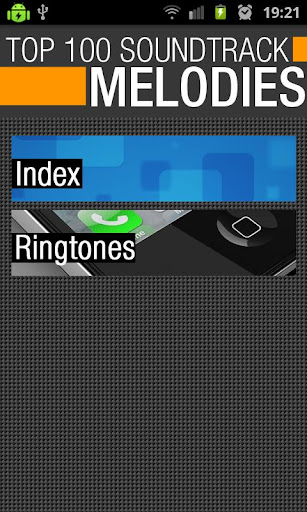 RB Soul - Free Ringtones for iPhone and Android