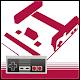 Perfect NES Emulator Pro