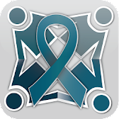 Chronic Illness Assistant APK Icon