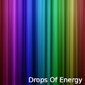Drops Of Energy