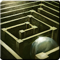 Maze! APK for Bluestacks