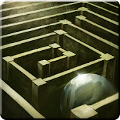 Download Maze! APK to PC