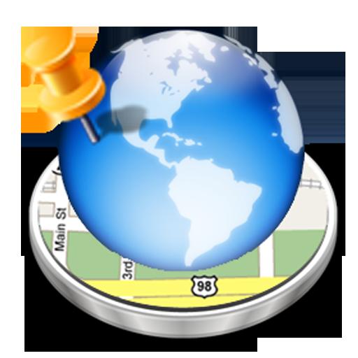 WakeMeApp LOGO-APP點子