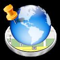 WakeMeApp icon