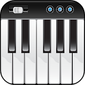 Learn Piano HD icon