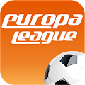 LiveScore Europa League APK for Bluestacks