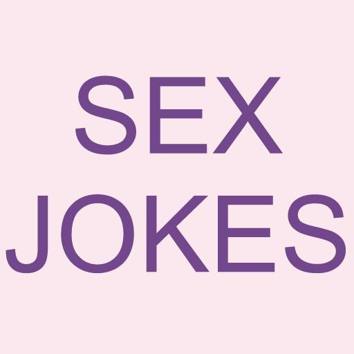 性爱笑话 en/us LOGO-APP點子
