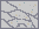 Thumbnail of the map '02-1 8 Tile - The Best Ever'