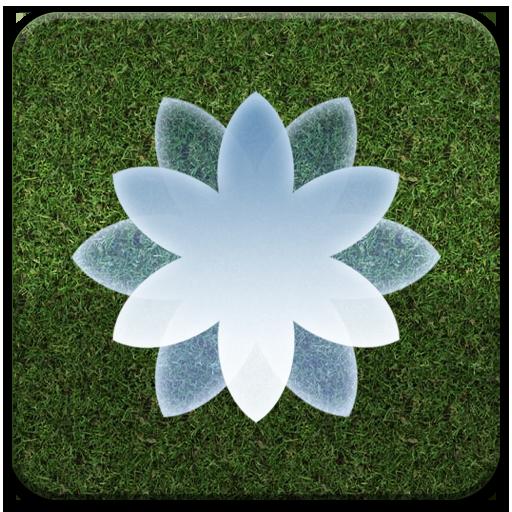 音乐のKIDSの花オルゴール LOGO-記事Game