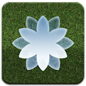 Flowers Music Box icon