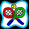 Tennis Sim Manager (no Ads)