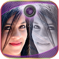 App Mirror Photo Effects Editor APK for Kindle