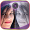 Mirror Photo Effects Editor 1.2 Apk