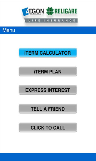 iTerm Calculator