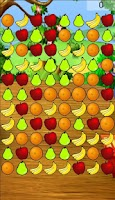 Screenshot of Fruit blast