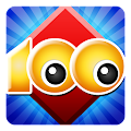 Game 100 к 1 - викторина с друзьями APK for Windows Phone