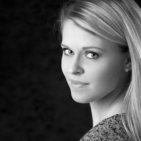 Katie by SumPics Photography - People Portraits of Women ( northwest arkansas, photographer, portrait, sumpics, photography )