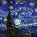 Van Gogh Wallpapers icon