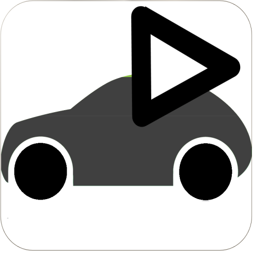 Car Music Player 音樂 App LOGO-APP試玩